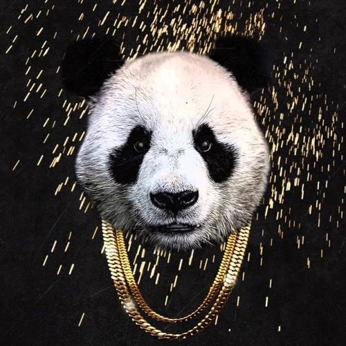panda-desiigner-testo-traduzione.jpg