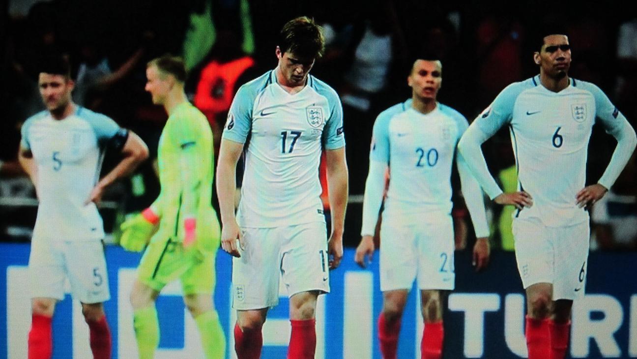 UEFA EURO 2016 ②