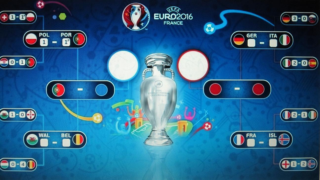 UEFA EURO 2016 21
