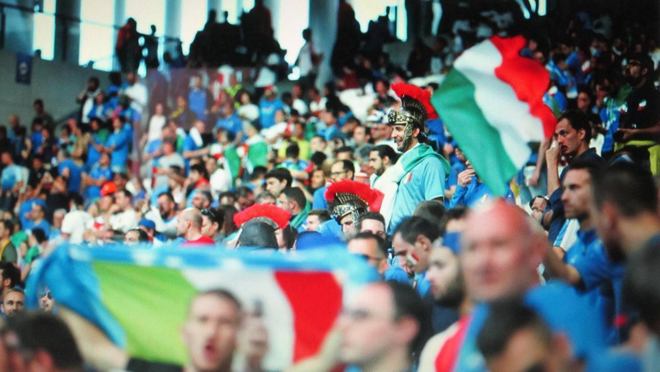 UEFA EURO 2016 23