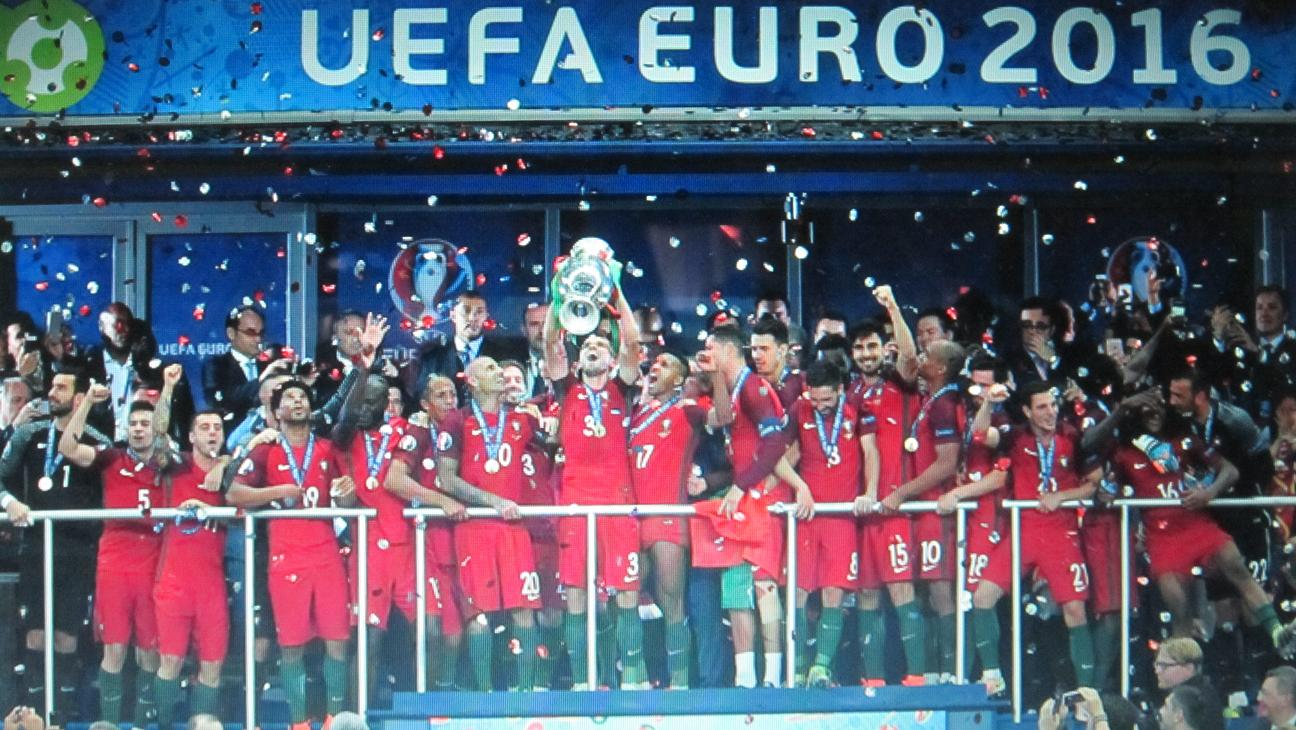 UEFA EURO 2016 26