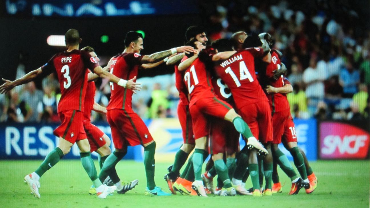 UEFA EURO 2016 27