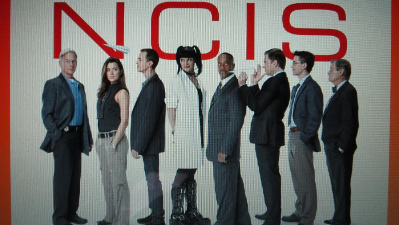 NCIS12