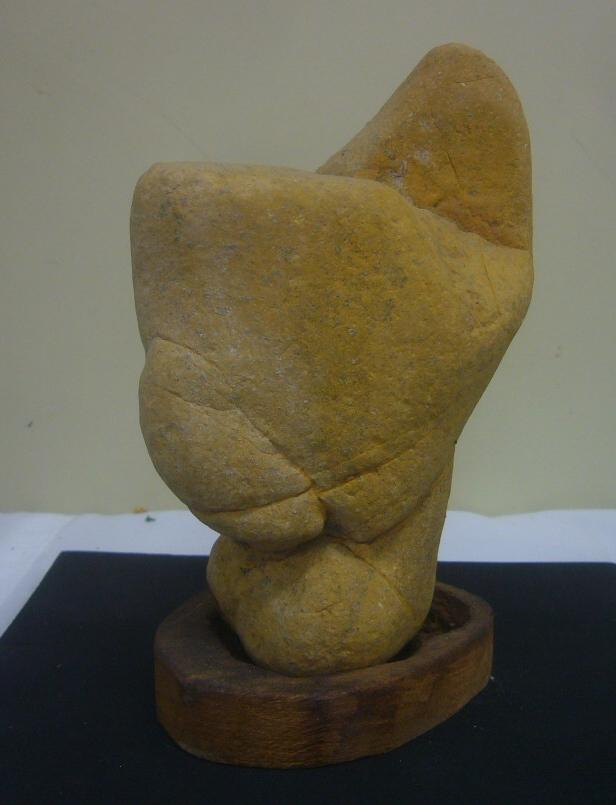 つかみ石 H28.10.23