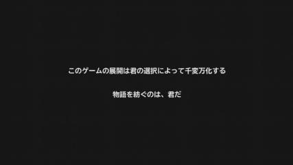 20160707-14.jpg