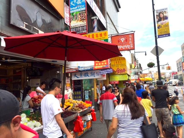 Chinatown1july2016.jpg