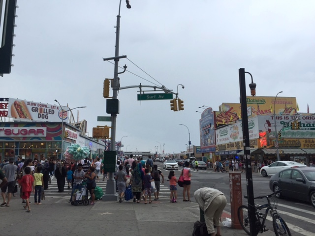 coneyisland0july2016.jpg