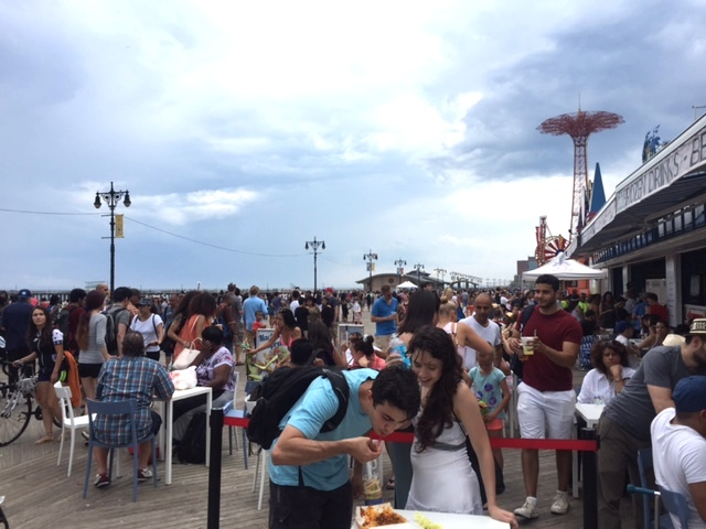 coneyisland1july2016.jpg