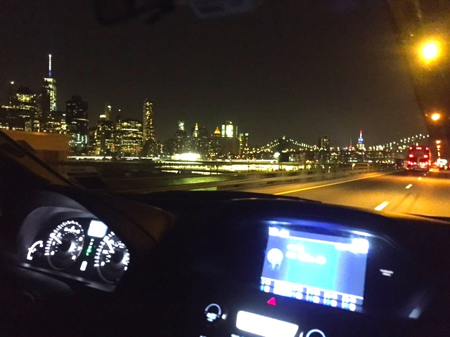 manhattanfromhighway.jpg