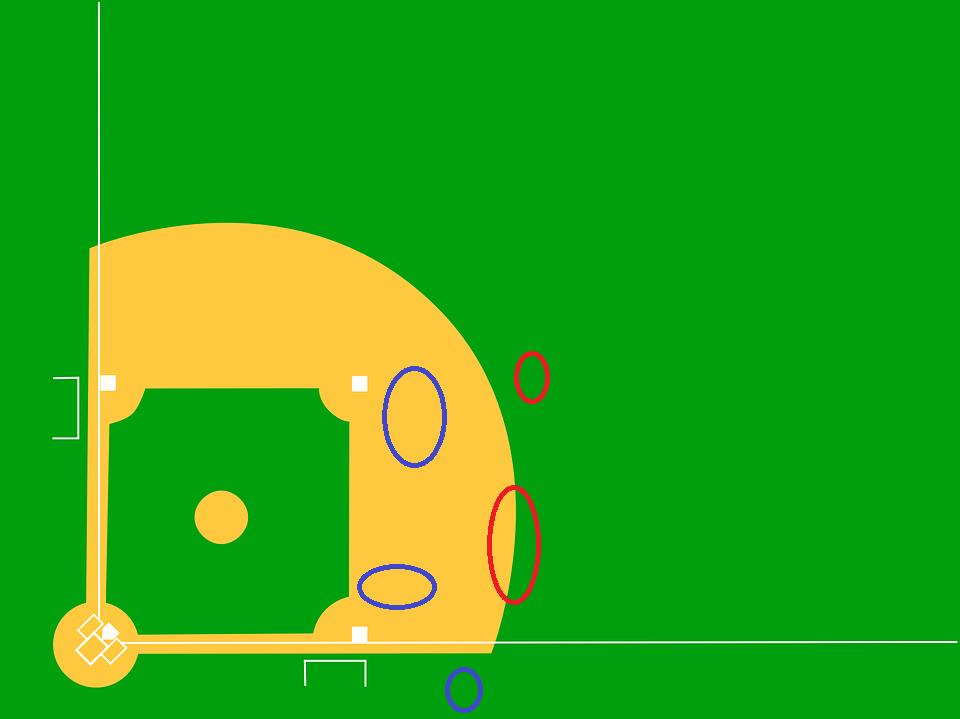 baseball-diamond-37200_960_720.png