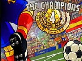 the_champions_4.jpg