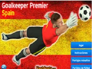 goalkeeper-premier.jpg