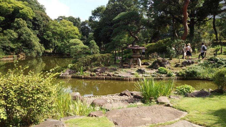 20160910新江戸川公園