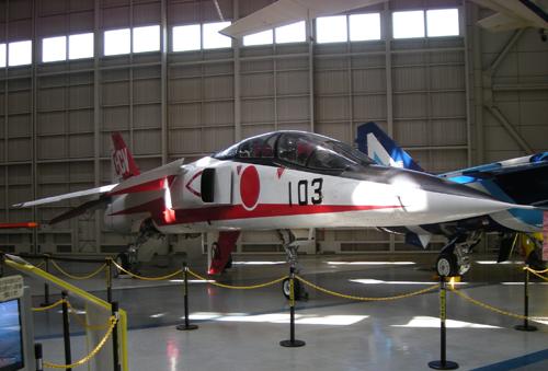 飛行機2016_0502AI