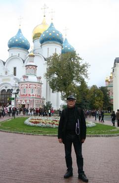 ロシア旅2016_0924BG