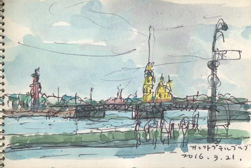ロシア2016-6