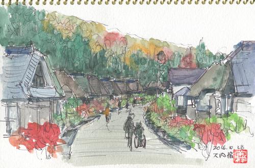 2016東北旅行-5