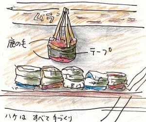 渡辺染工場02A