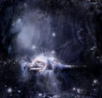 Fairy-fantasy-30995332-550-529_convert_20140509182541_201610111157458f6.jpg