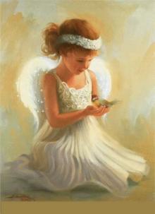 angel_005_convert_20151104000848_20160930191219f11.jpg
