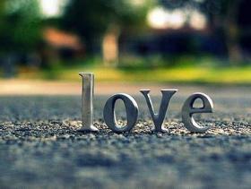 love4_convert_20161011233149.jpg