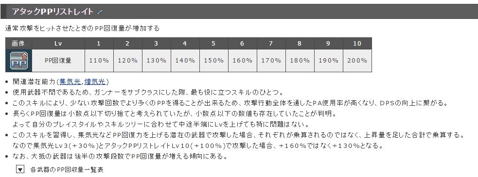 Baidu IME_2016-5-26_15-20-49
