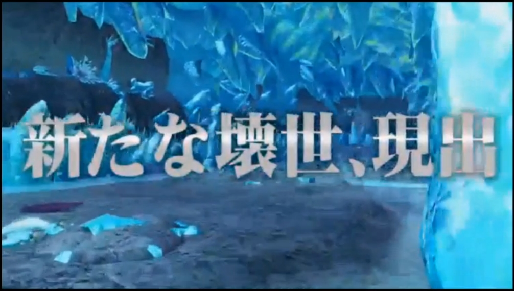 Baidu IME_2016-8-14_0-18-40