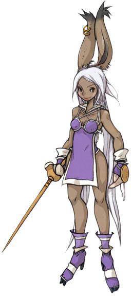 Ffta-viera-fencer.jpg
