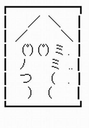 c616fd7a.jpg