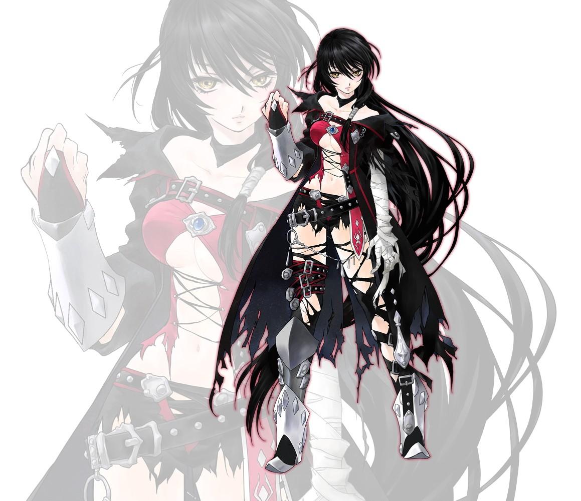 character-velvet01.jpg