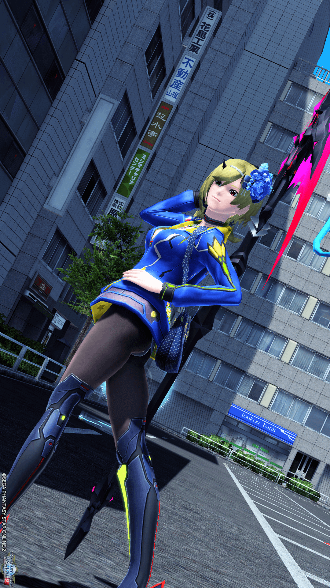 pso20160426_162100_000.png