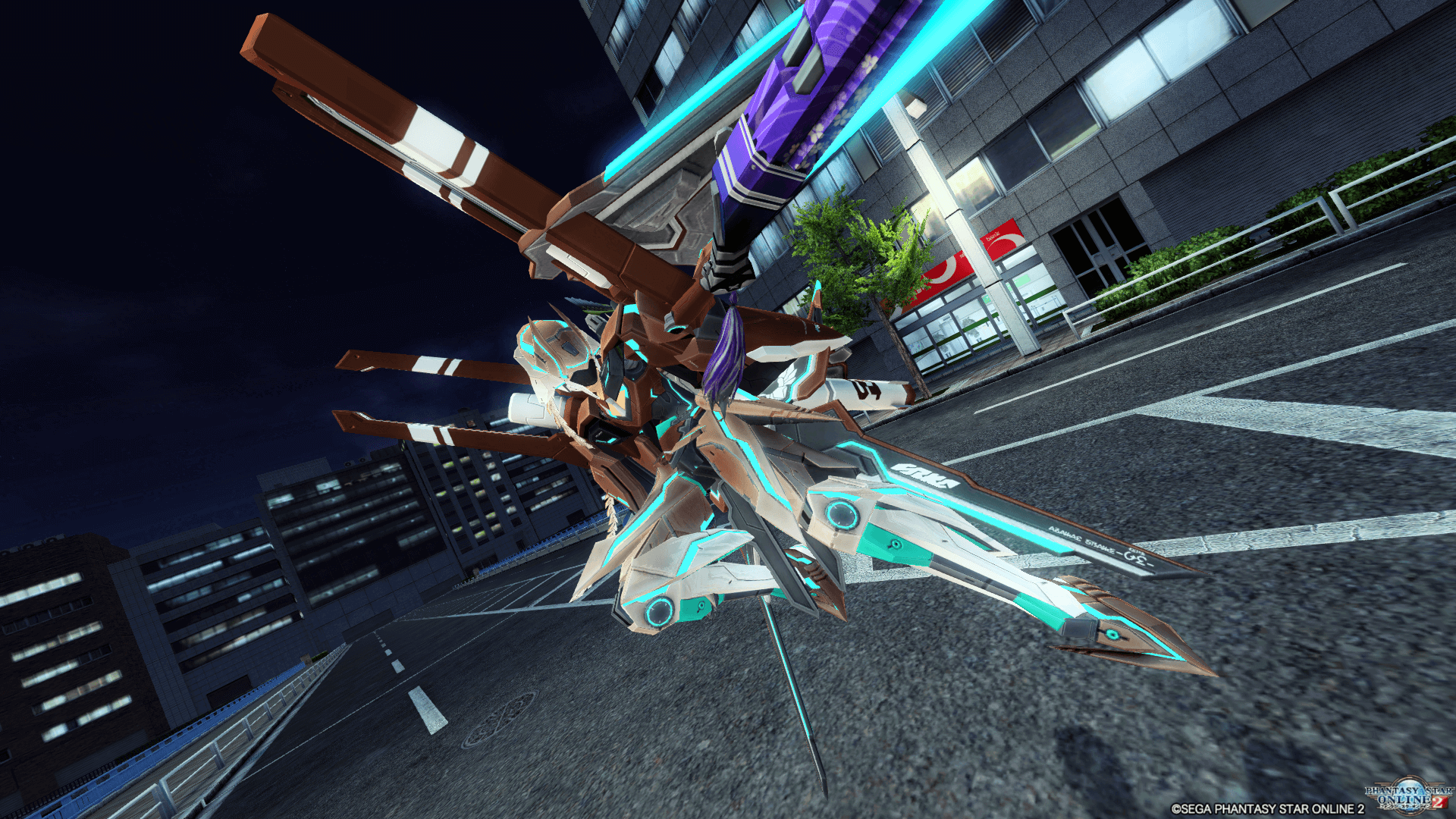 pso20160426_163338_002.png