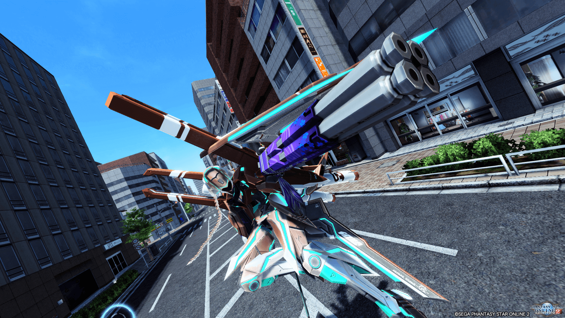 pso20160426_163552_005.png