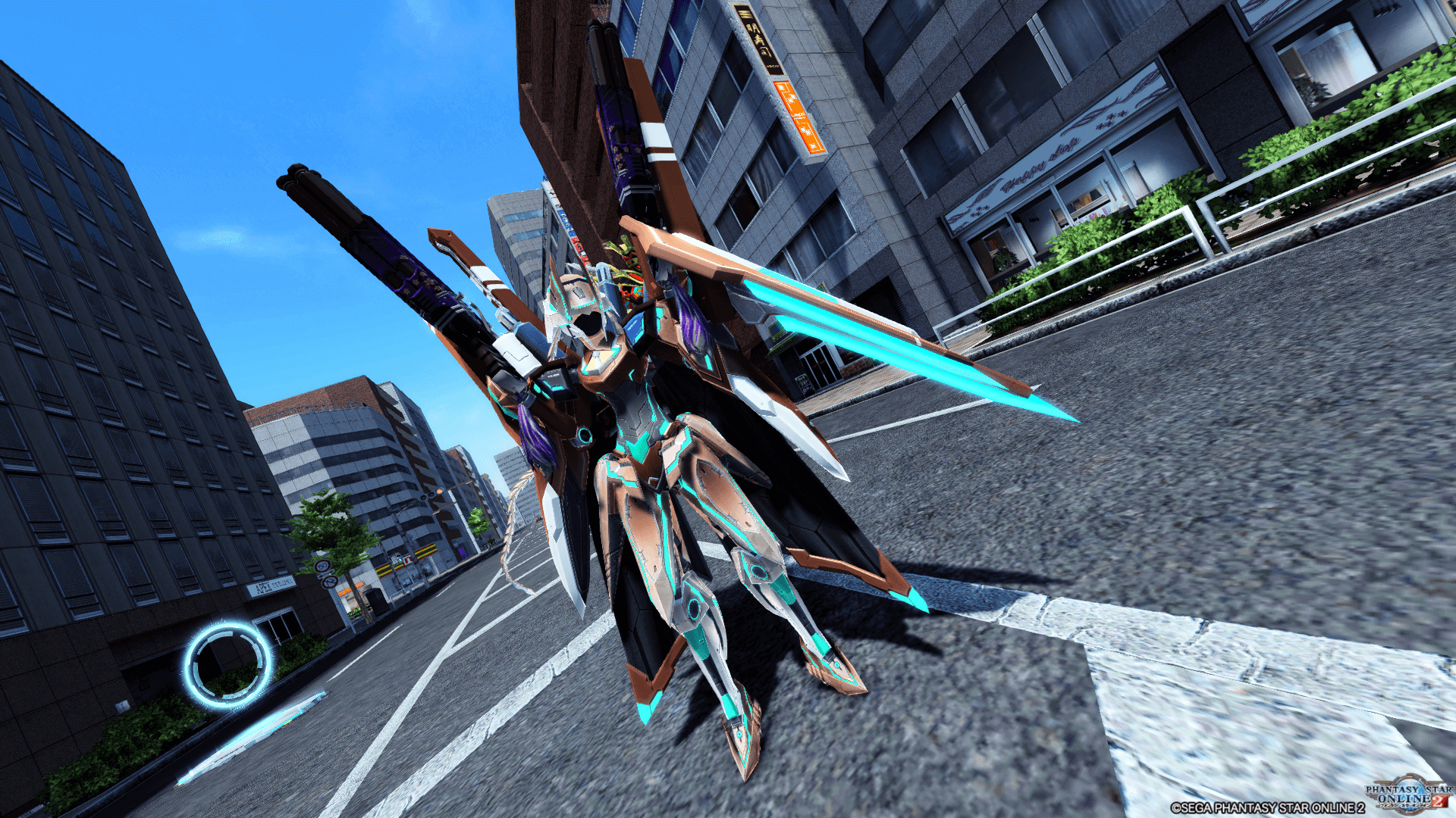 pso20160426_163600_006.png