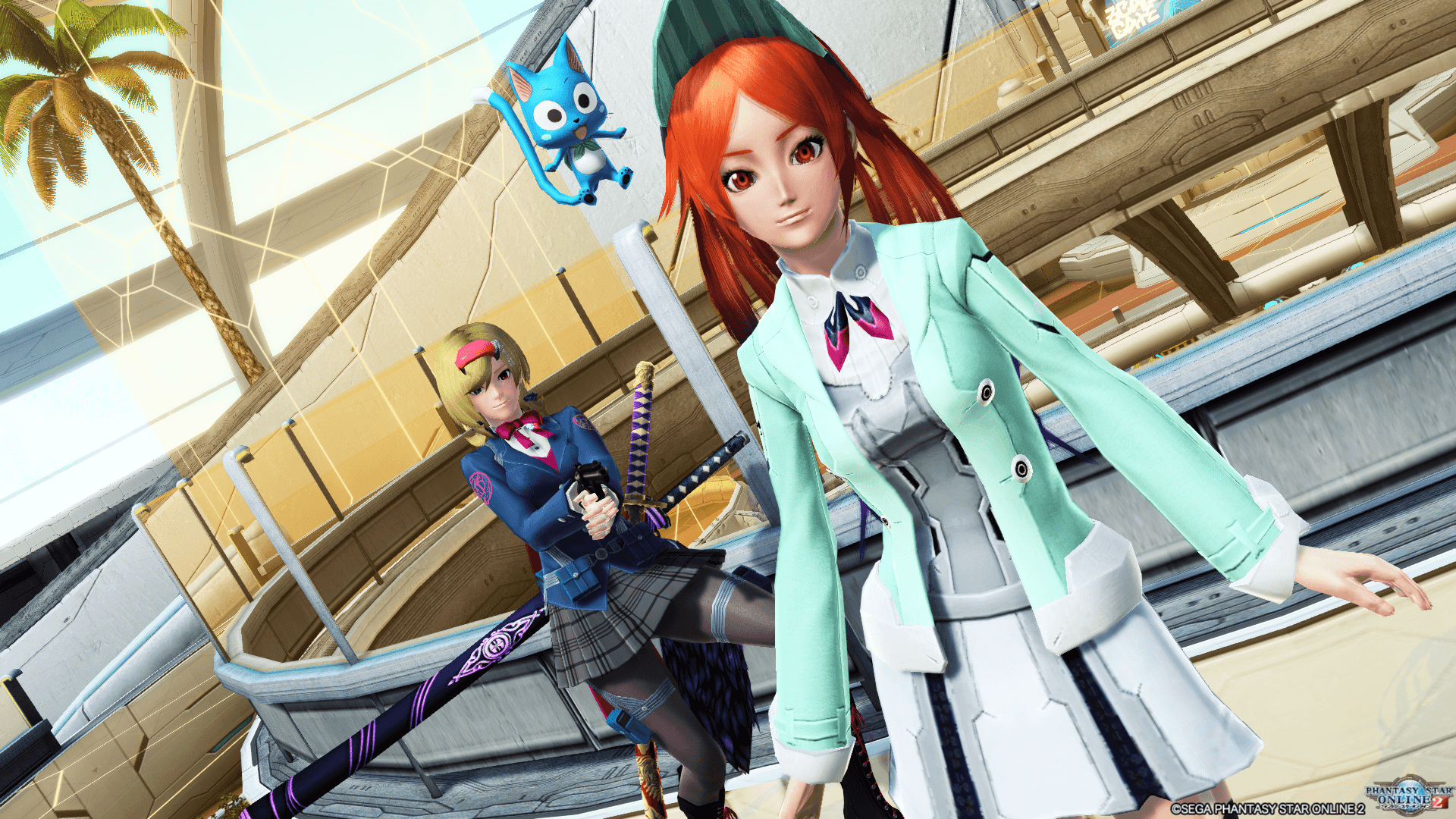 pso20160502_152914_001.png