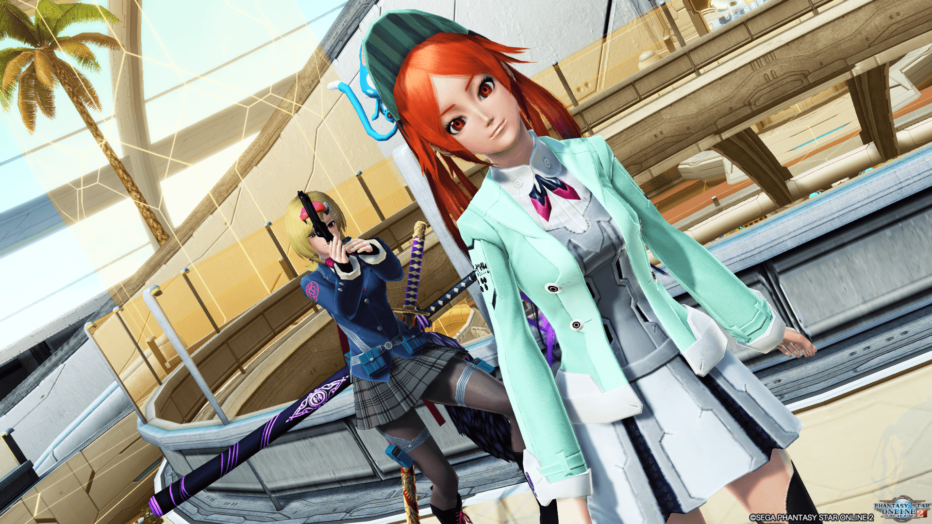 pso20160502_152938_002.png