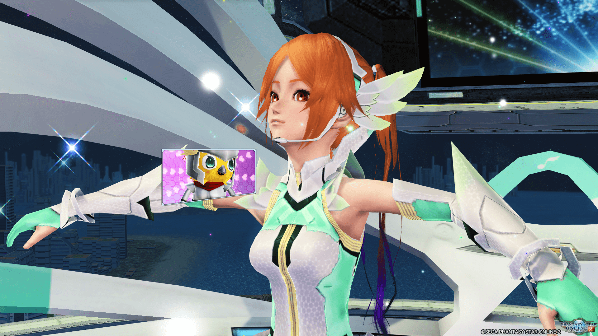 pso20160505_210512_001.png