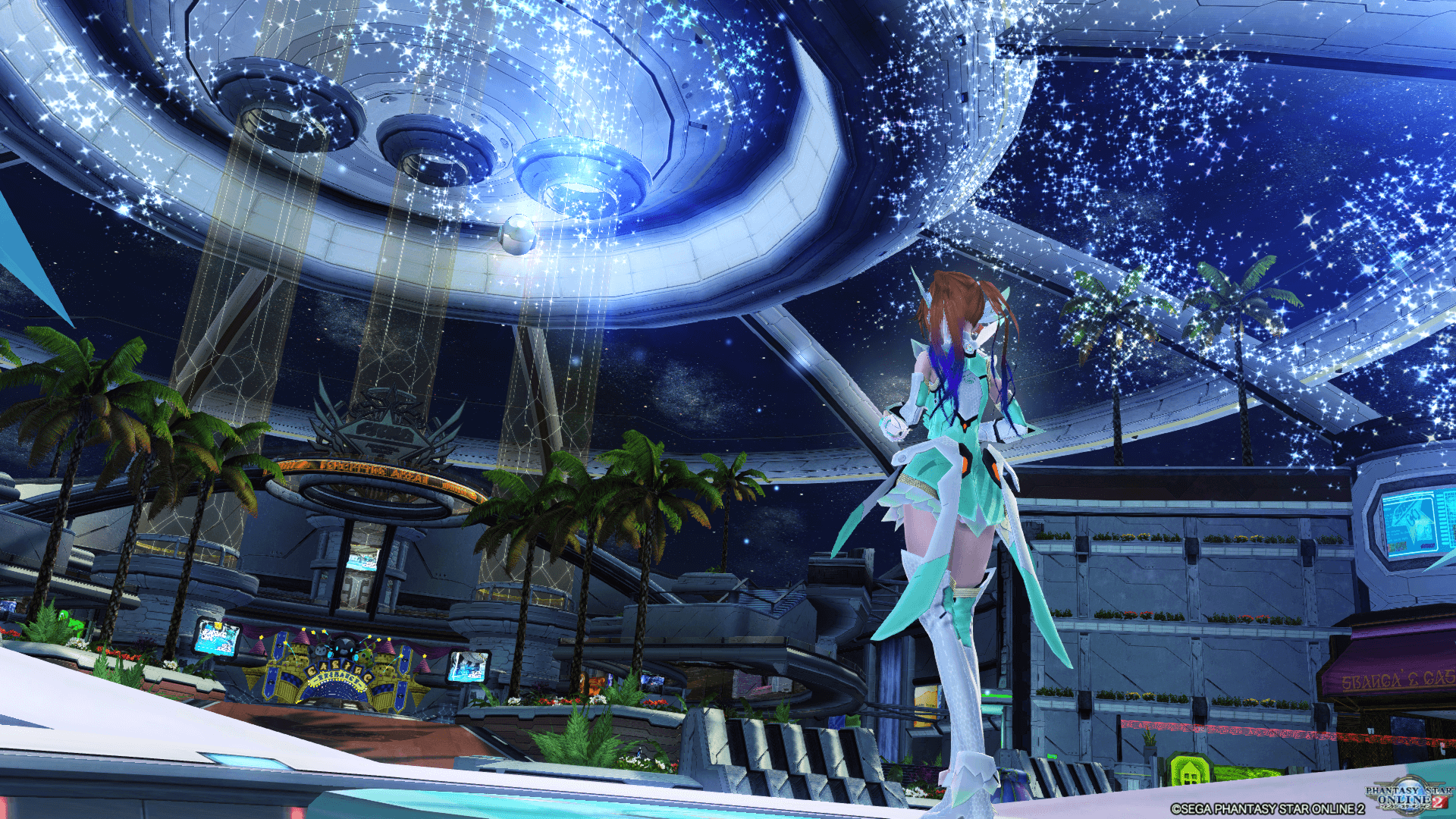 pso20160505_210746_003.png