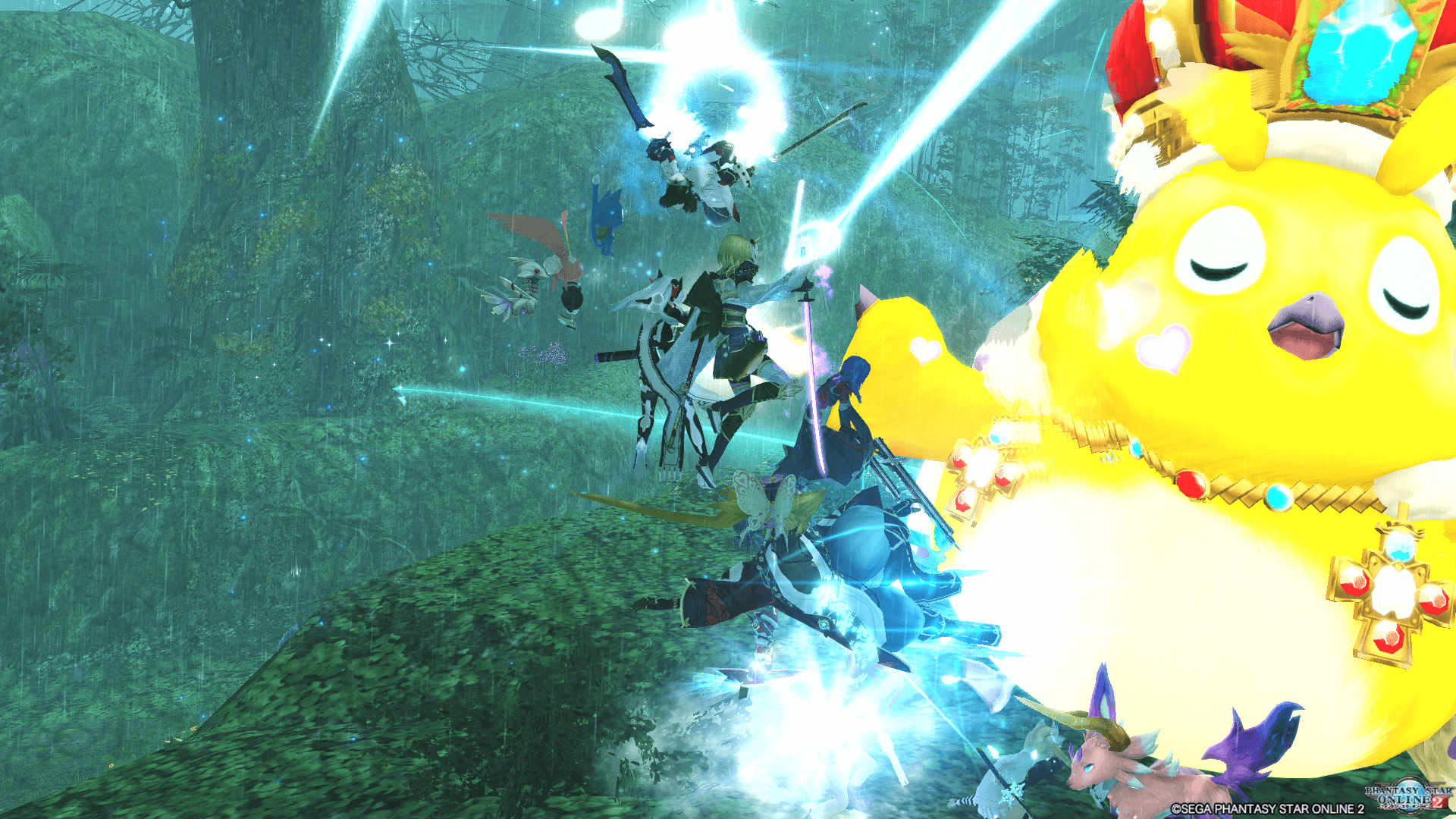 pso20160505_215942_007.png