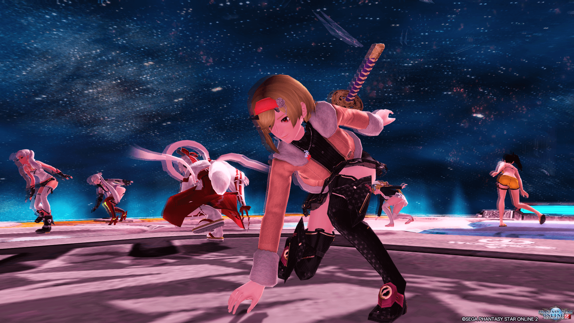 pso20160507_235552_000.png