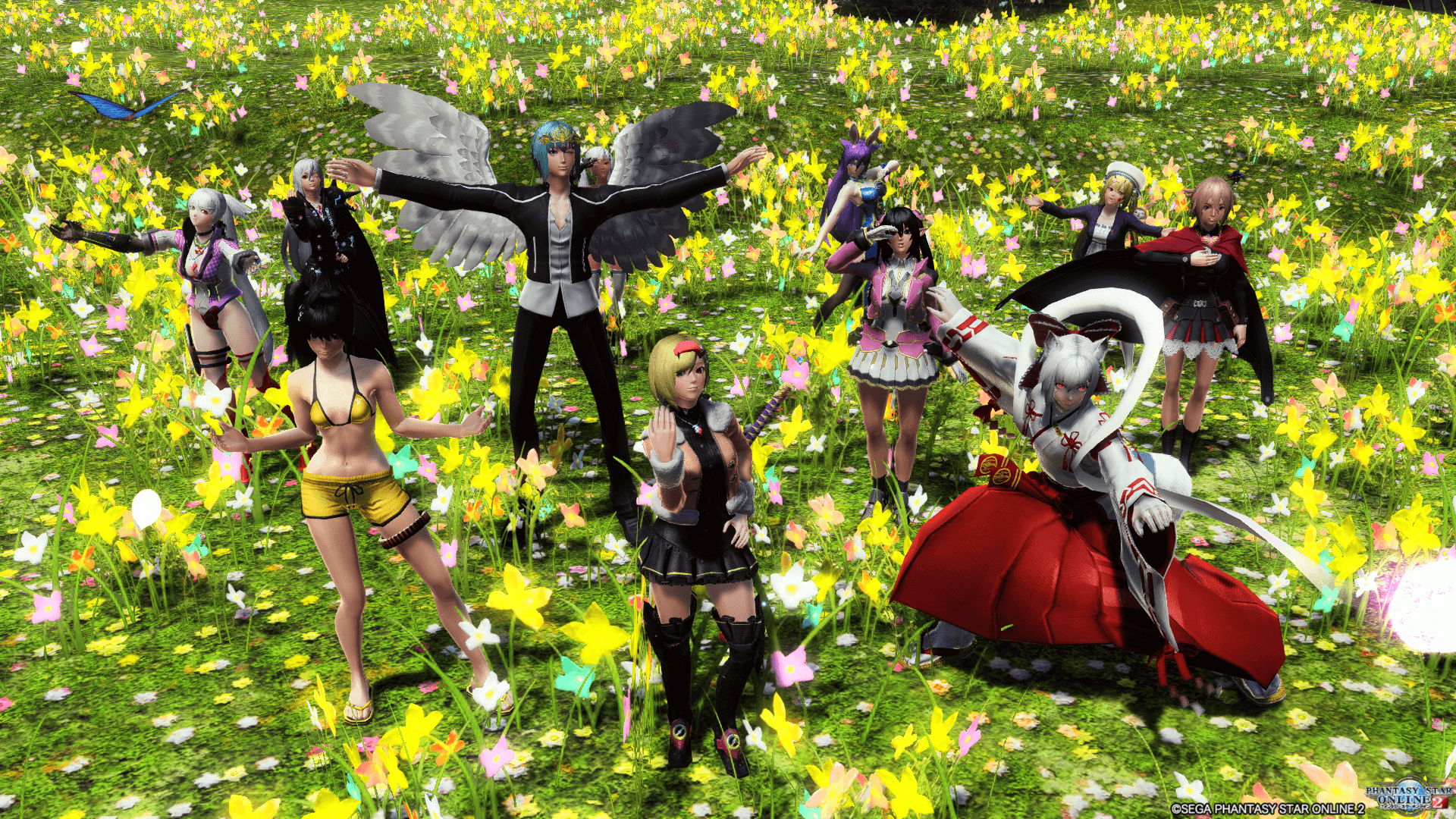pso20160508_000648_001.png
