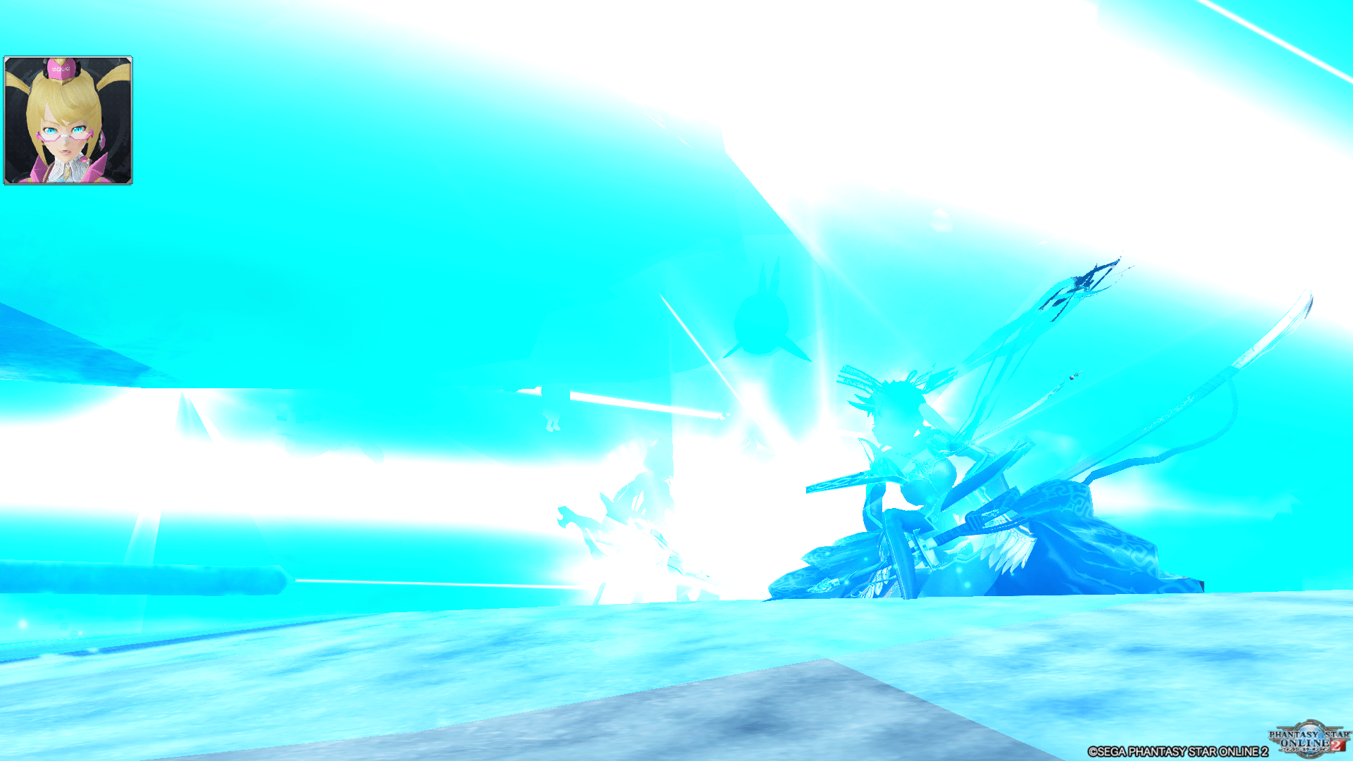 pso20160512_231927_010.png