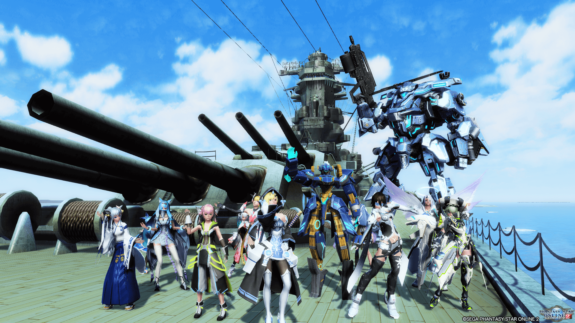 pso20160512_233115_016.png