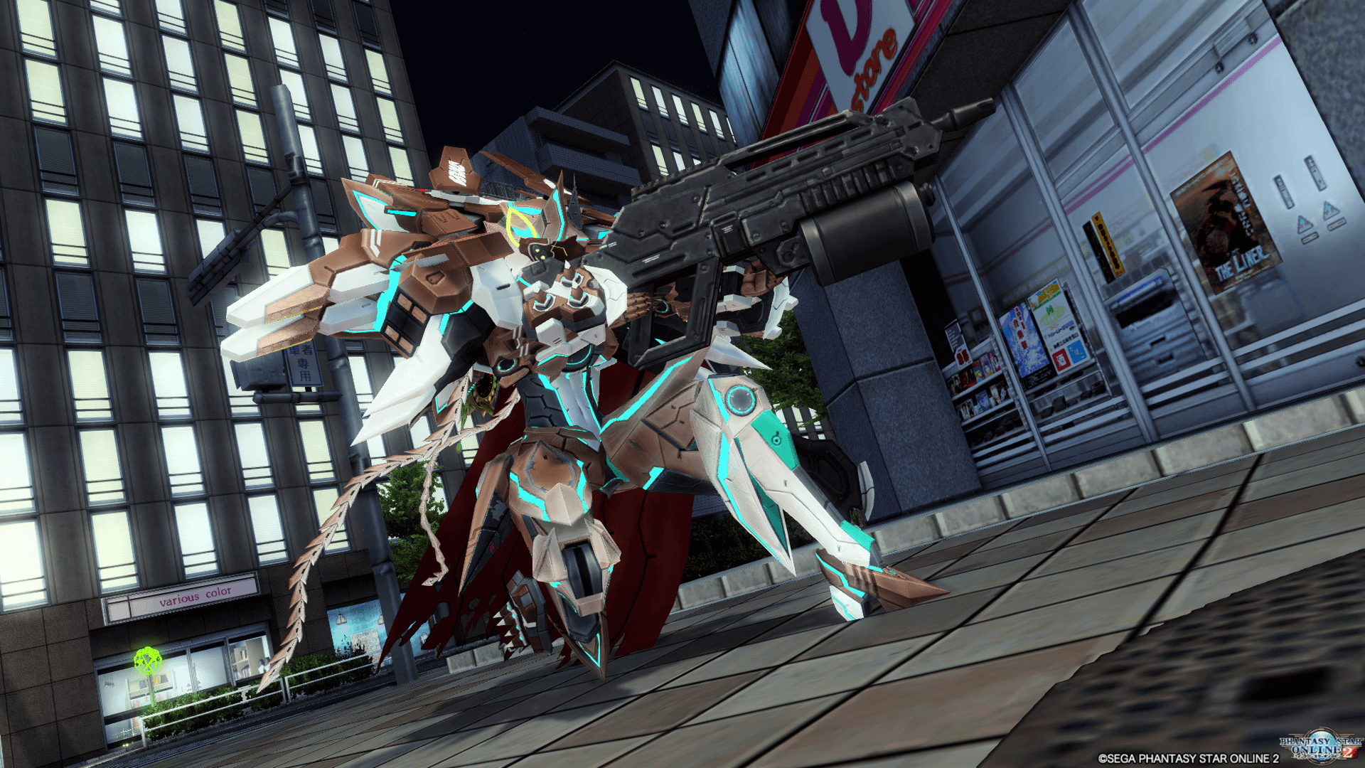 pso20160525_233241_004.png