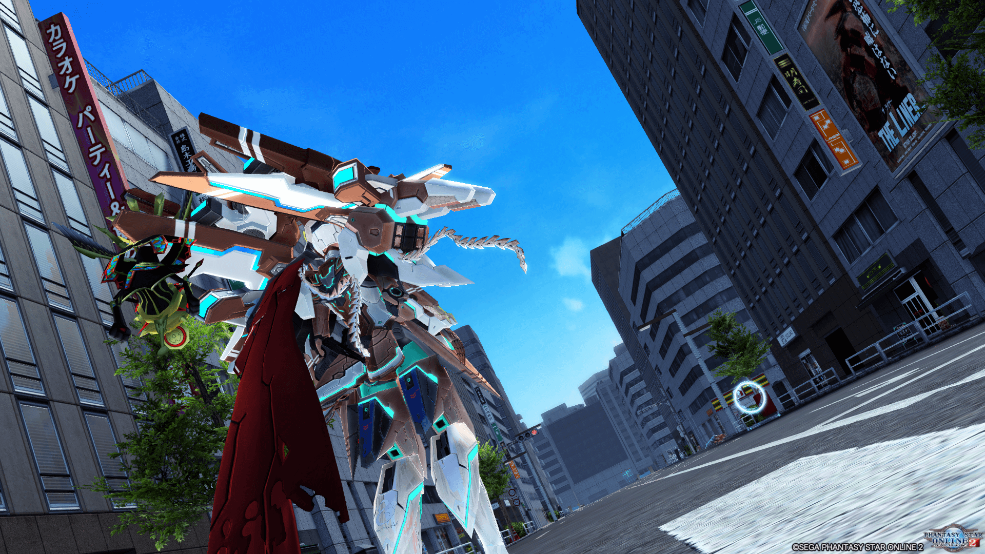 pso20160610_144149_011.png