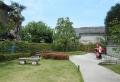 鍛冶町広場公園