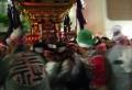大國魂神社のくらやみ祭
