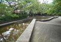 水の広場②