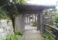 郷土資料館入口