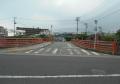 富士見橋①
